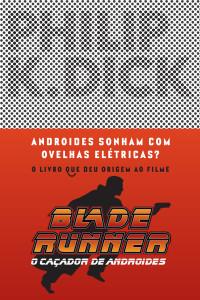 Androides Sonham Com