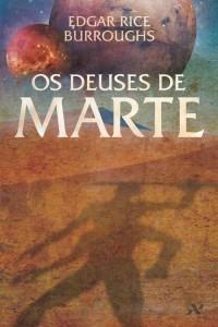 Os deuses de Marte